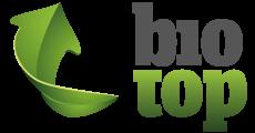 Biotop - Eco-réseau des entreprises de La Rochelle