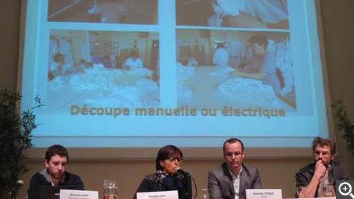http://reseau-biotop.com/1/wp-content/uploads/2018/04/La-Nouvelle-République-Deux-Sèvres-Éco-industries-_-la-piste-de-la-matière-secondaire-04_04_2014.pdf