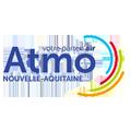 Responsable QSE ATMO Nouvelle Aquitaine